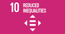 10 - Reduced inequalities