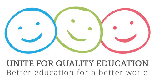 "Joint Forum and Media Sensitisation Meeting ""UNiTE for Quality Education: Better Education for a Better World"""