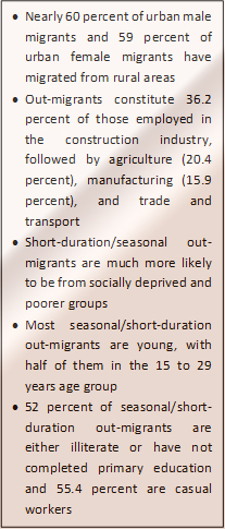 Migration is Crucial to Development