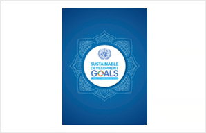 Sustainable Development Goals Booklet