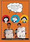 Addressing the adolescence through grassroot comics