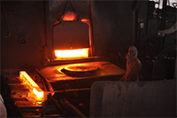 Web Story: Innovations of Steel