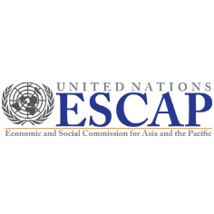 United Nations ESCAP Executive Secretary appoints Eminent Persons Advisory Group