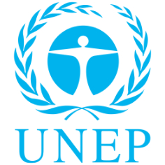 UNEP's Campaign on Single Use Plastics Garners Participation of Over 48,000 Indian Stude...