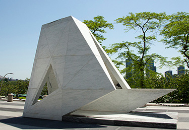 International Day of Remembrance of the Victims of Slavery and the Transatlantic Slave Tra...