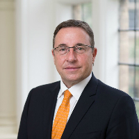 Top UN Development official Achim Steiner visits India to strengthen areas of cooperation ...