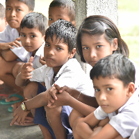 Children in India feel empowered and believe their voices are heard: UNICEF