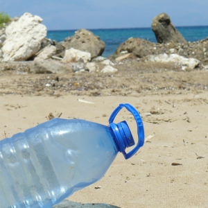CII and UNEP Welcome G20 Osaka Blue Ocean Vision to End Ocean Plastics