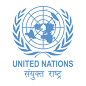United Nations to a United Creation: Bridging Science and Faith is the Solution  Global In...