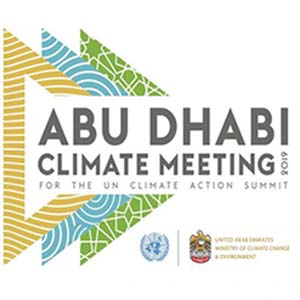 Remarks to Climate Summit Preparatory Meeting