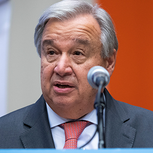 Secretary-General urges serious talks to create  nuclear-weapons-free Middle East, stressi...