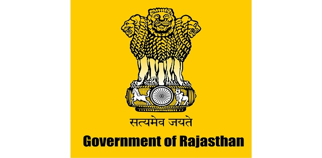 Launch of Jan Soochna Portal by the Government of Rajasthan